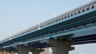 吉野川大橋